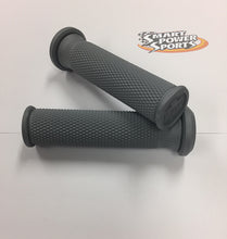 Pro Taper Single Density ATV Grips - Pick Your Color and Pattern