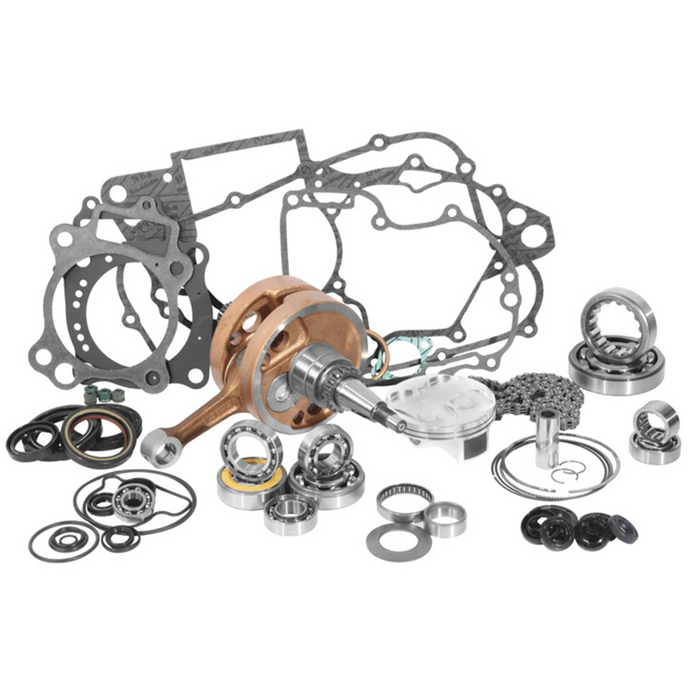 Wrench Rabbit Complete Engine Rebuild Kit - WR101-155
