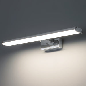 LED-bathroom-light-home-quasarled