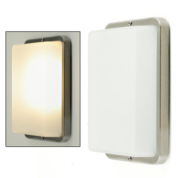 Outdoor Wall Lamp Gardena-16