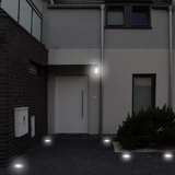 Decking-Lights-quasar-led