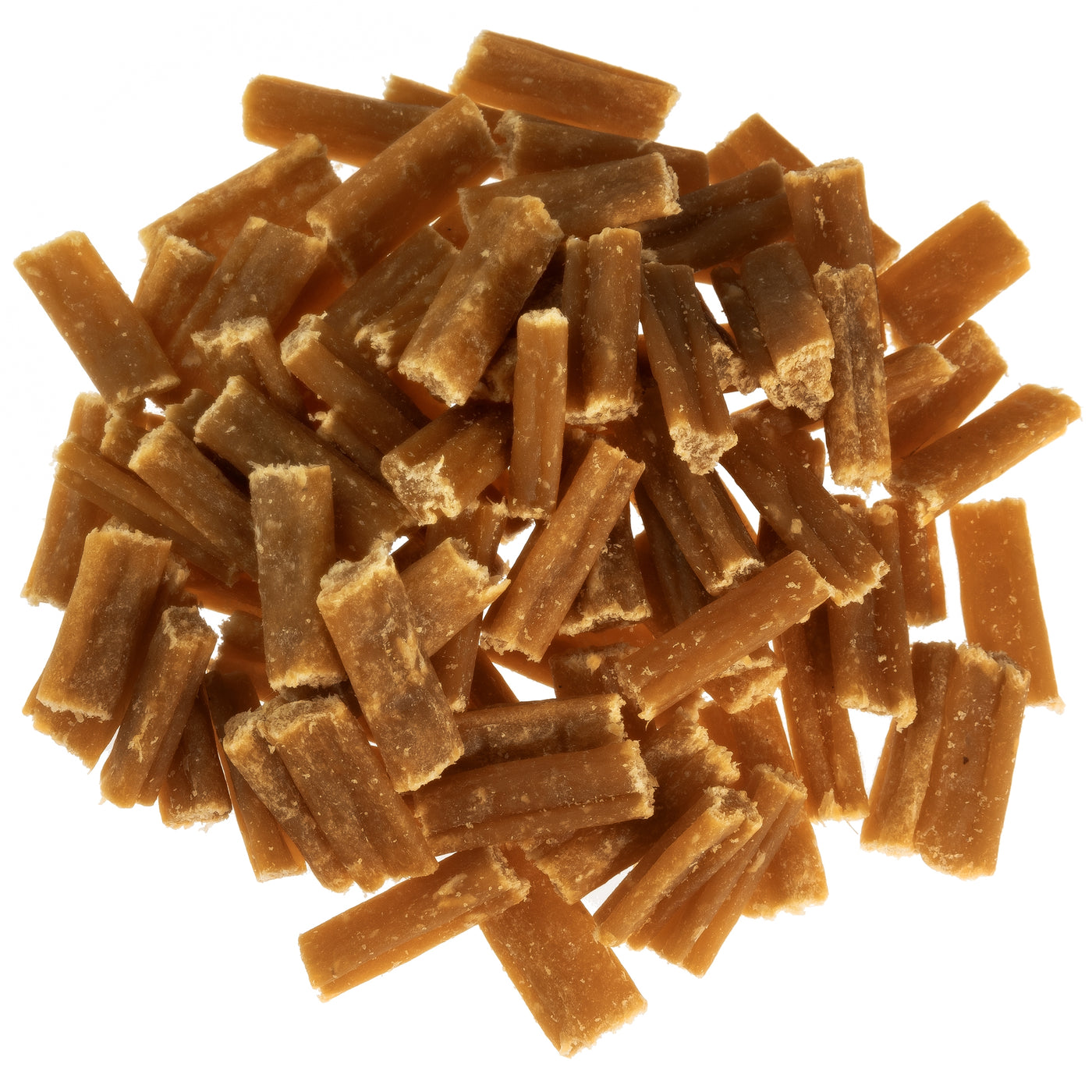 Offal Free for Dogs on Low Purine Diets Bounce and Bella Pure Beef Nibbles Natural Grain Free Dog Treats with No Nasties Just One Ingredient Ideal as Puppy Training Treats from 8 Weeks