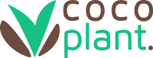 cocoplant.co