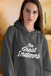 The Great Indoors Sweatshirt