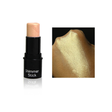 AMMA JO BEAUTY Shimmer Stick