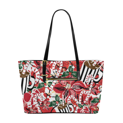AMMA JO Holiday Cheer Tote