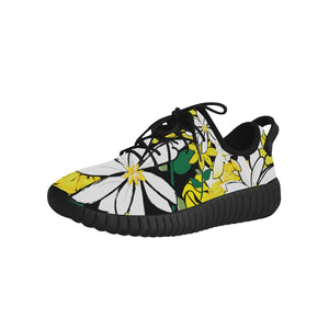 AMMA JO Marguerite Running Shoes