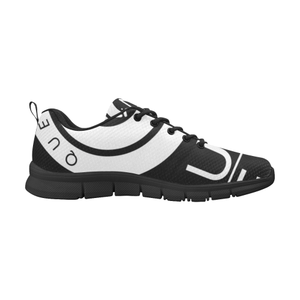 AMMA JO QUEEN Running Shoes