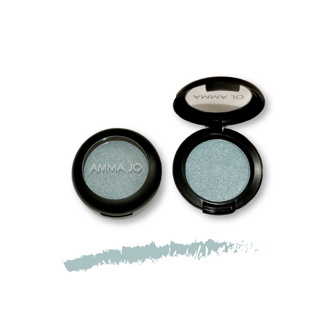 Baby I'm Blue Single Eyeshadow