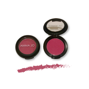 Hottie Pink Single Eyeshadow