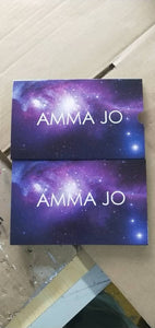 Cocktail Party AMMA JO Eyeshadow Palette
