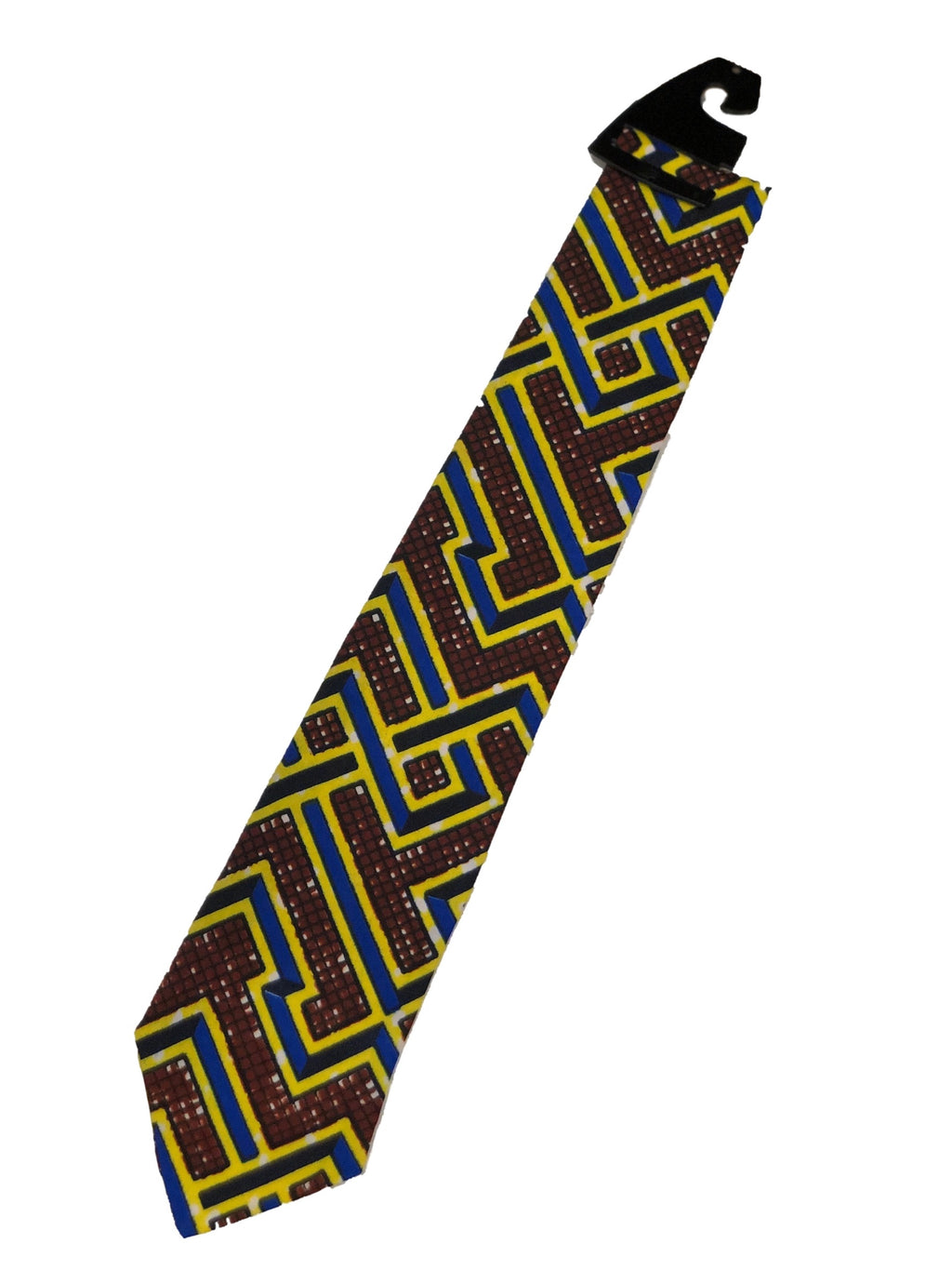 Made in Africa Tie