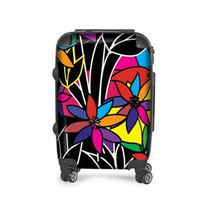 AMMA JO La Fleur 6 Pc Travel Set
