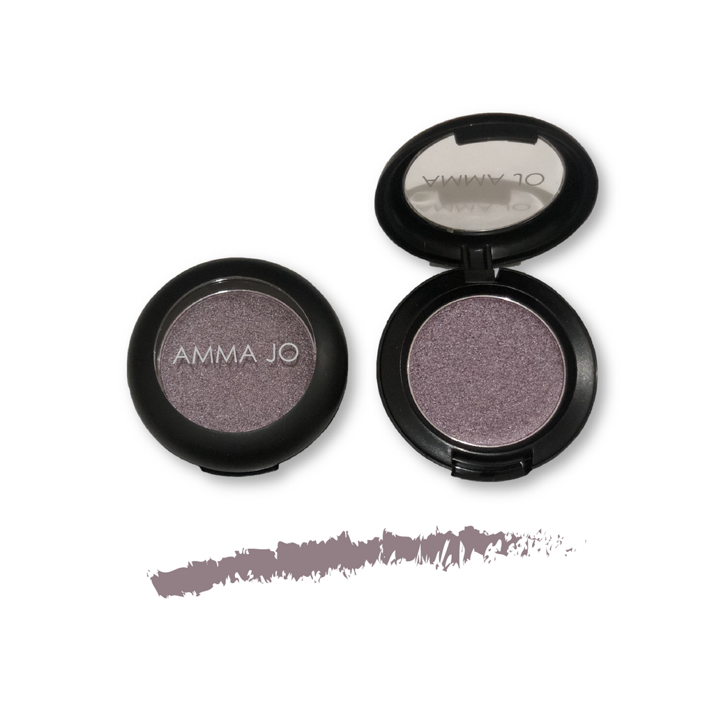 Lavender Love Single Eyeshadow