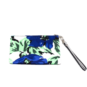 Mojito Fantasy-Manhattan Wallet