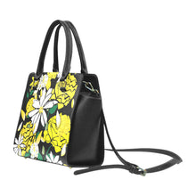 AMMA JO Marguerite Signature Bag