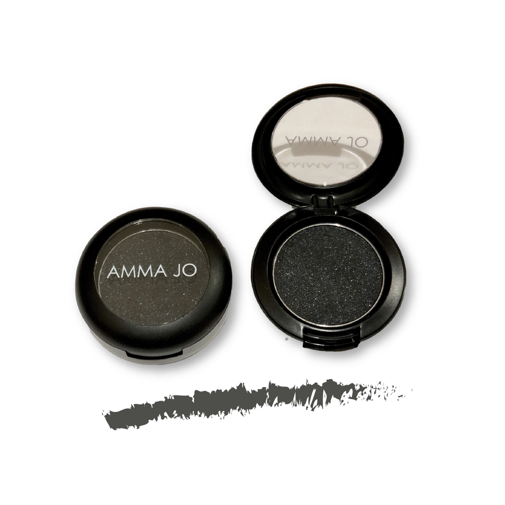 Midnight Single Eyeshadow