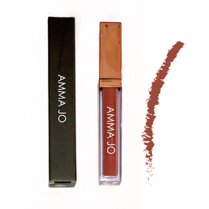 Open image in slideshow, SMOOTH AND SILKY MATTE GLOSS