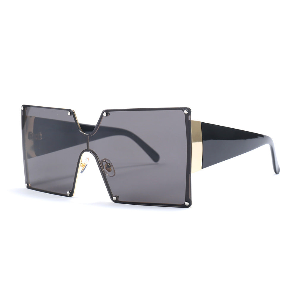 The Zsa Zsa's Sunglasses