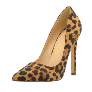 Open image in slideshow, Cheetah Pumps