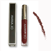 POWER SHINE GLOSSES