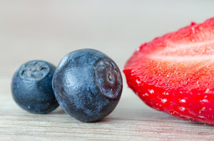 Why Antioxidants Are So Important To Your Overall Health