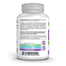 Weltopia -Shelf Stable Probiotics - 30 Billion - 10 Strains - Delayed Release & Spore Forming Strains - Includes prebiotics. 30 Days Supply.