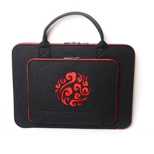 Design Laptop Bag-The fashionabler