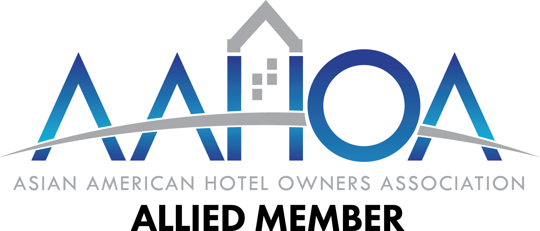Asian American Hotel Owners Association Allied Member