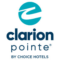Clarion Pointe by Choice Hotels