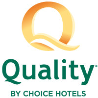 Quality by Choice Hotels