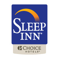 Sleep Inn Logo - Sable Hotel Supply