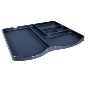 Small Universal Brewer Tray