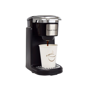 Haus-Maid Single Serve K-Cup Brewer