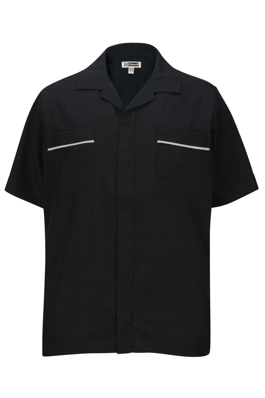 Men's Pinnacle Service Shirt
