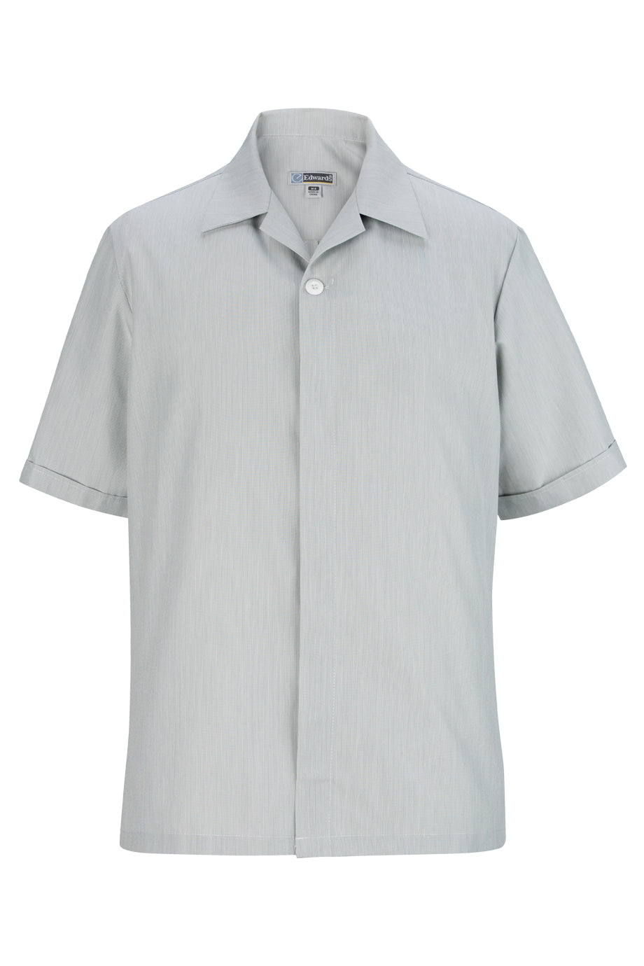 Men's Pincord Shirt - EconoLodge