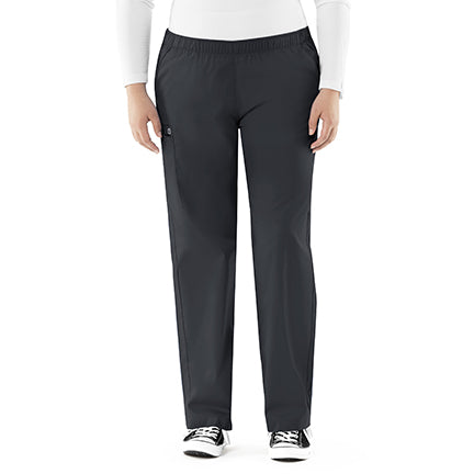 Women's Cargo Pant  - Tall