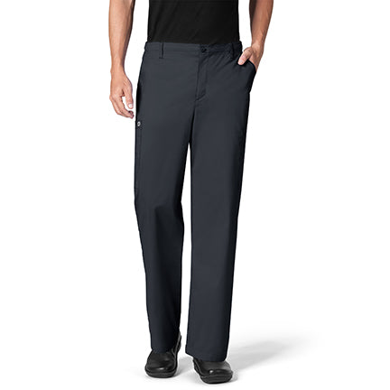 Men's Cargo Pant - Sleep Inn