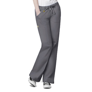 Women's Tango Cargo Pant - Sleep Inn