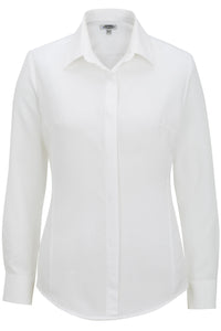 Women's Batiste Cafe Shirt