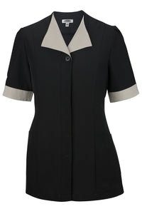 Women's Pinnacle Tunic