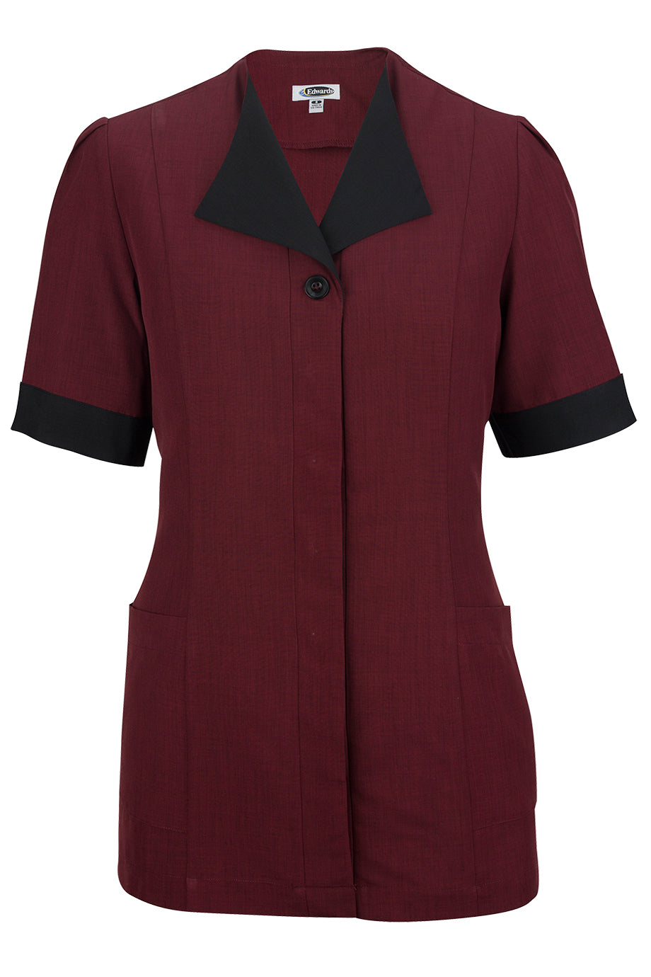 Women's Pinnacle Tunic - Econo Lodge Inn & Suites