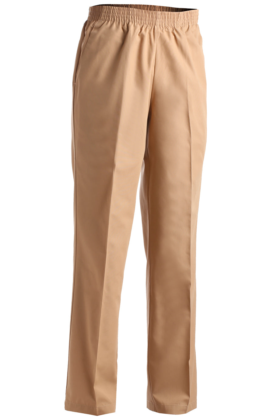 Women's Pull-On Pant