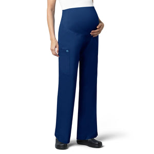 Maternity Cargo Pant - Clarion