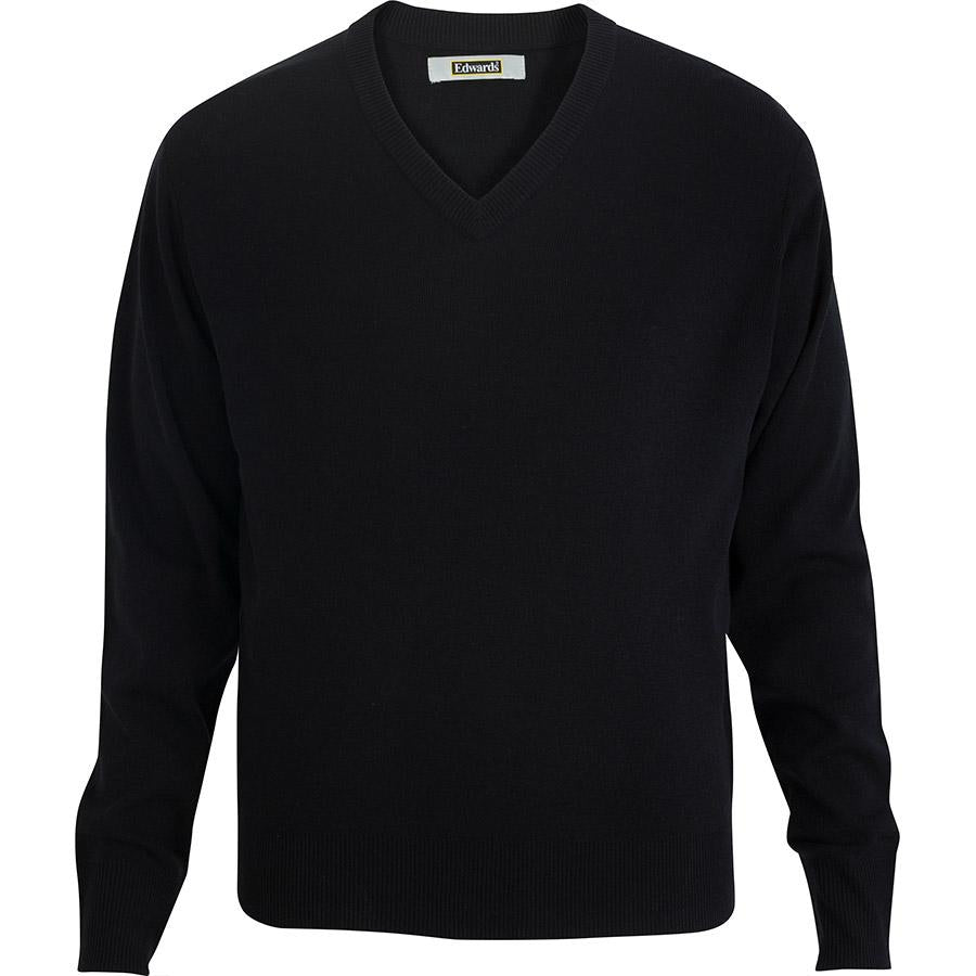 Unisex Value Sweater - MainStay Suites
