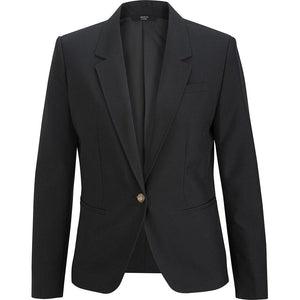Women's Washable Blazer - Quality