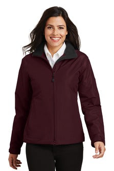 Rodeway Women's All-Weather Challenger Jacket