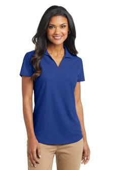 Women's Dry Zone Grid Polo