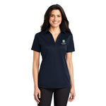 Women's Silk Touch Performance Polo - MainStay