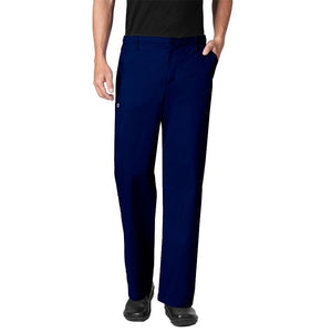 Men's Cargo Pant - MainStay